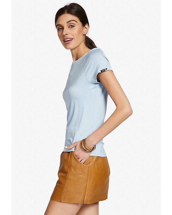 blau MOMOKO Shirt Khujo blau MOMOKO Shirt Shirt MOMOKO blau Khujo Khujo wxZ7q4xBX