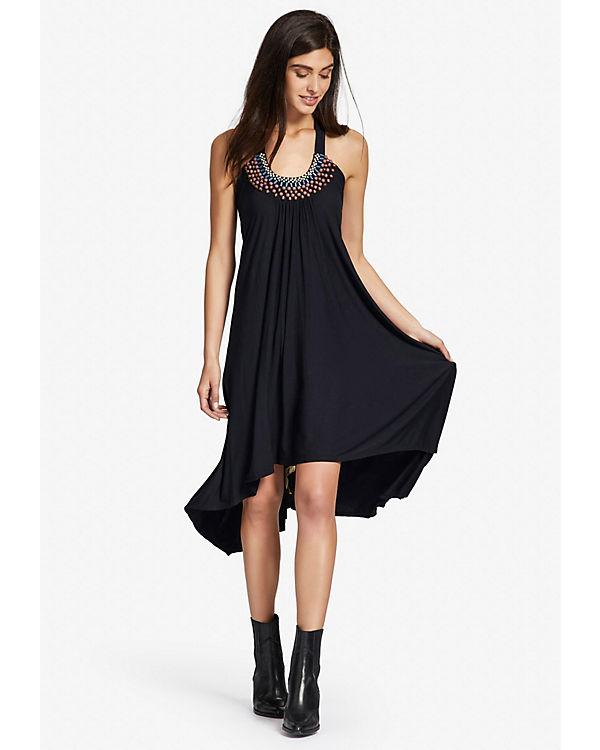 Khujo braun Kleid ELUANA Kleid Khujo Khujo braun ELUANA braun ELUANA Khujo braun Kleid Kleid ELUANA q1pnwT8Xw
