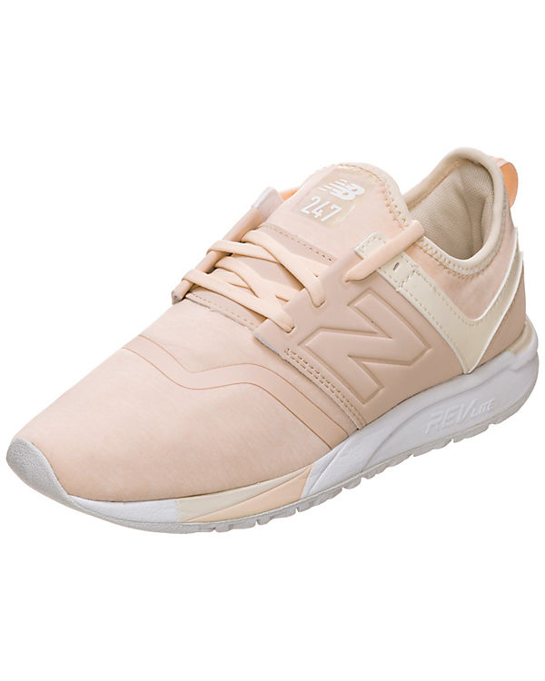 new Low YC balance WRL247 B beige Sneakers zZFzRw