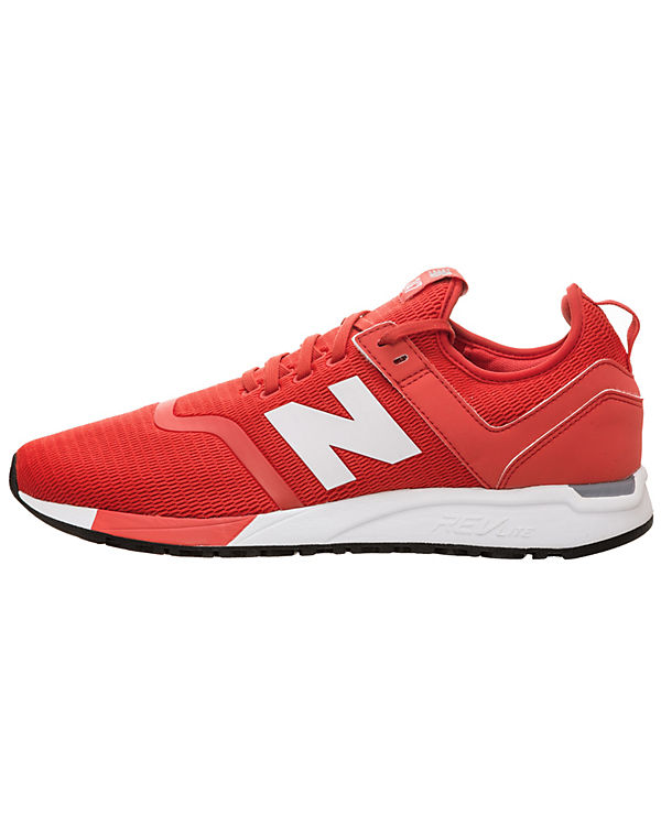DI D new rot balance MRL247 Low Sneakers qwwnvPEC
