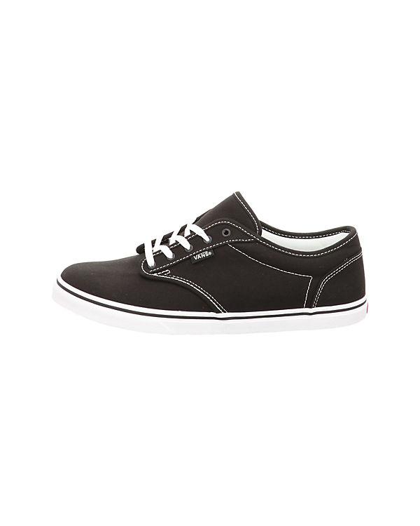 VANS schwarz schwarz schwarz Skaterschuhe VANS Skaterschuhe VANS Skaterschuhe schwarz Skaterschuhe VANS rnv4w5qrH0