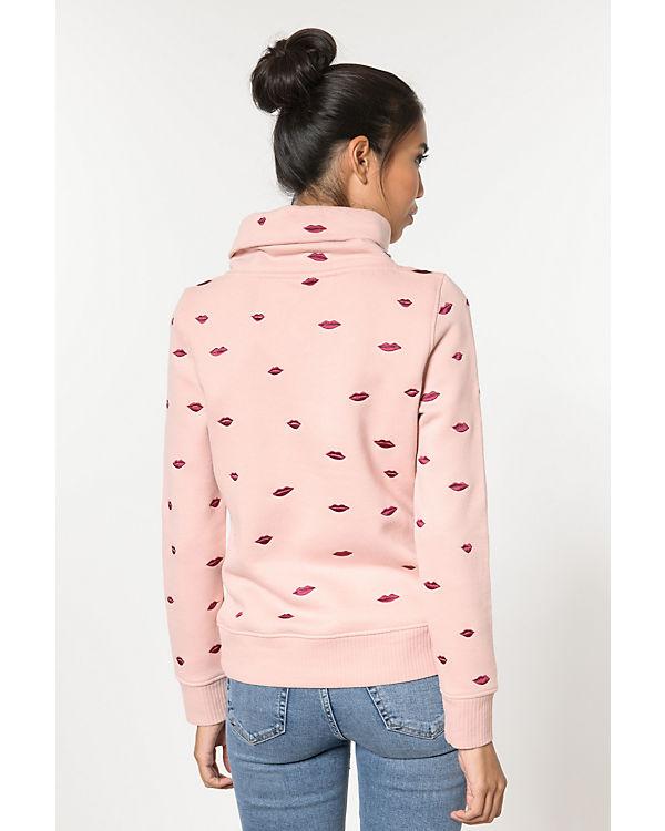 altrosa altrosa ONLY Sweatshirt altrosa ONLY ONLY Sweatshirt ONLY Sweatshirt n4fpw8xqA