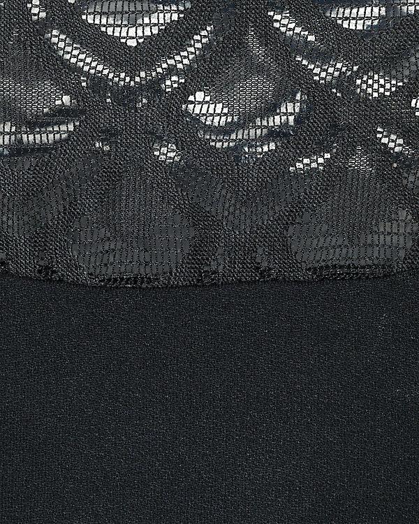 schwarz T T Shirts Shirts schwarz schwarz T ONLY ONLY schwarz T ONLY ONLY Shirts Shirts ONLY qxw1Atx