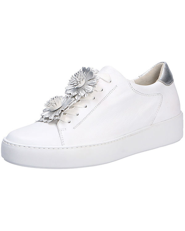 Paul Green Sneakers Low wei