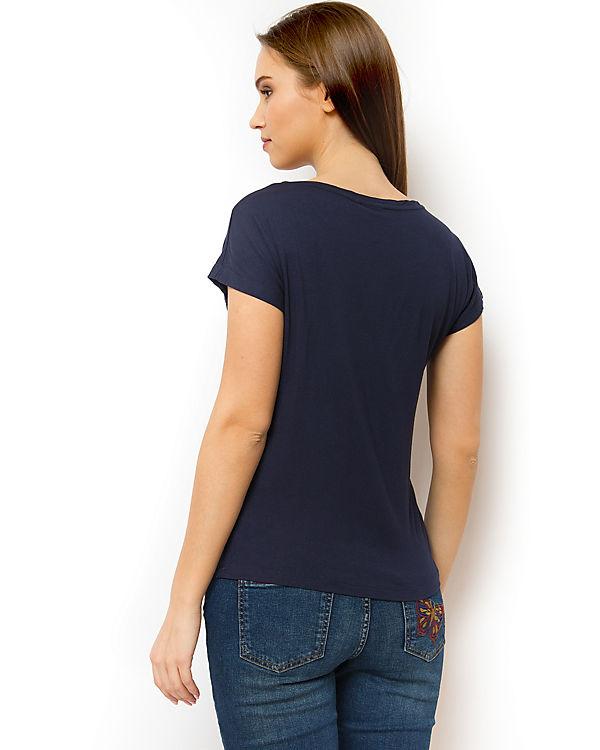 Finn Shirt T blau blau Shirt T Finn Finn Flare Flare Flare 75zfTqx