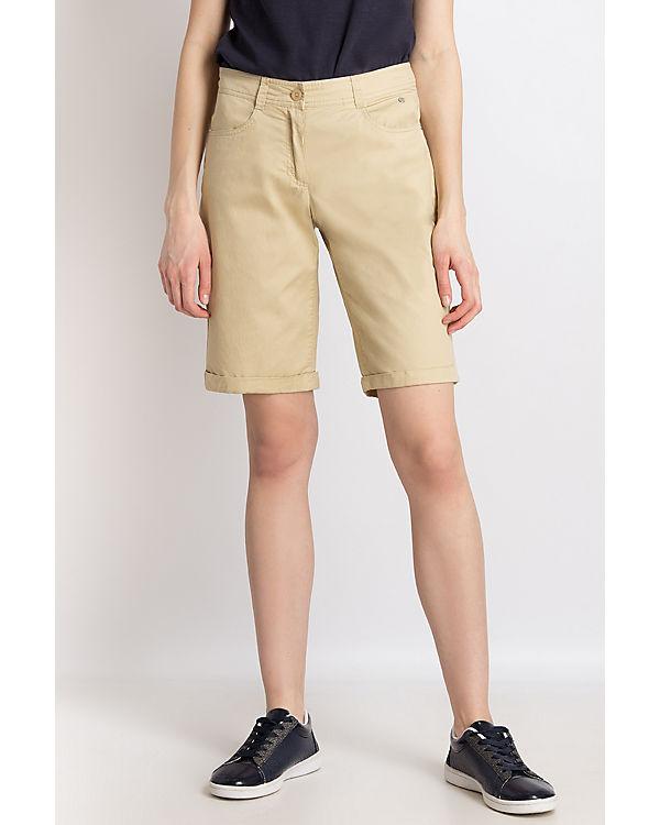 Finn Finn Shorts Shorts Flare beige Flare Flare Finn beige TnfWcr7qT