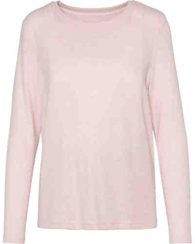 onlMAYE L S DRAPED PULLOVER CC KNT - Pullover - weiblich ... 959cf1bf95