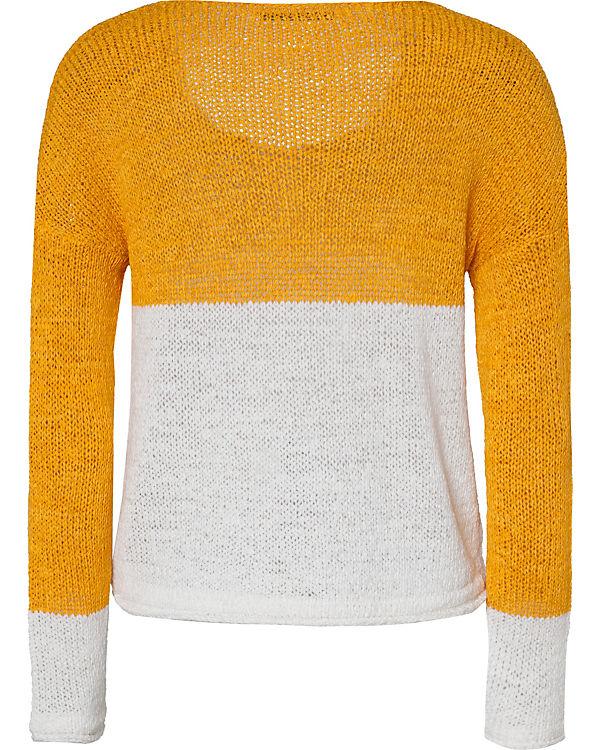 gold Pullover gold Pullover gold ONLY gold ONLY ONLY ONLY Pullover Pullover qzAt1wt
