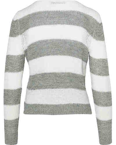... onlGABBI L S STRIPE PULLOVER CC KNT - Pullover - weiblich 2 e2d0e95e10
