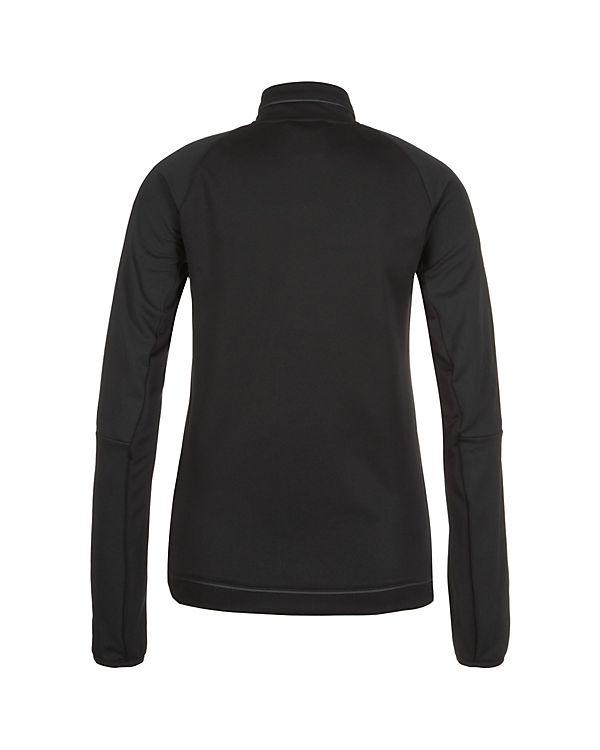 adidas Performance Tiro 17 Trainingsjacke Damen schwarz Billig Verkauf Footaction vnkvcVm