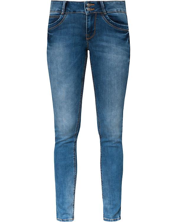 9cbda4459c8a TOM TAILOR Denim, Jeans Jona, blau   ambellis