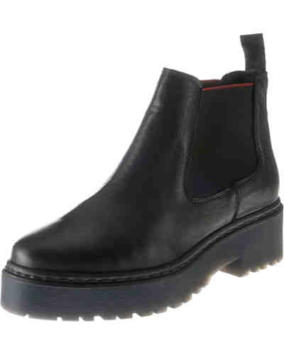 Beverly  Chelsea Boots