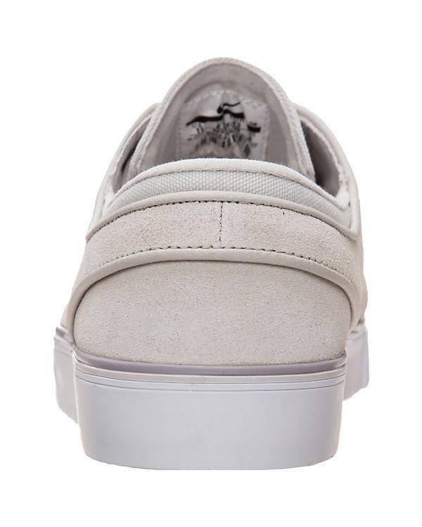 NIKE Low wei Sneakers Stefan Zoom NIKE SB SB Janoski fPwzBq