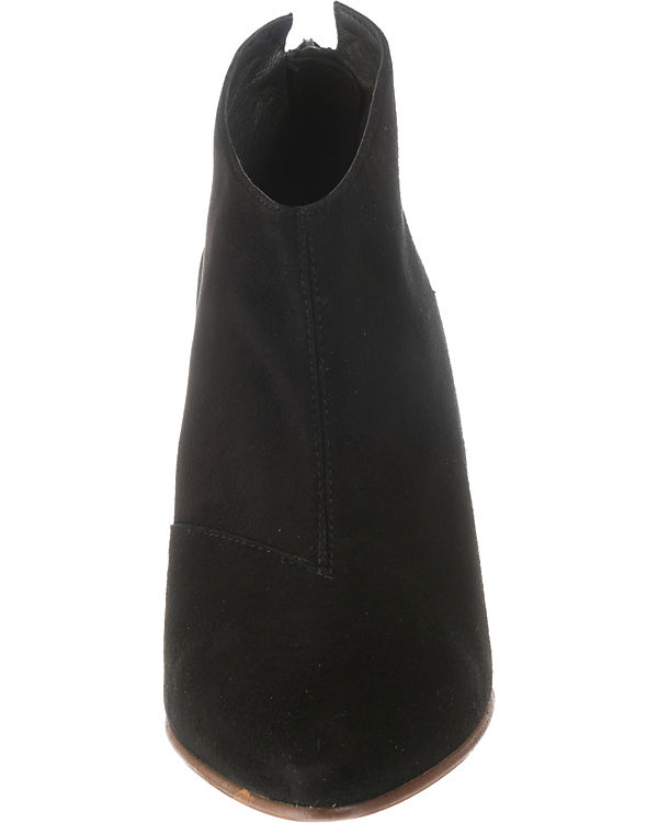 Cecil schwarz Klassische Suela Stiefeletten Zinda 8wxY6qx