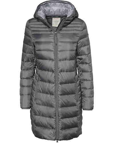 Damenmantel - Mäntel für Damen günstig online kaufen   ambellis 048594a687