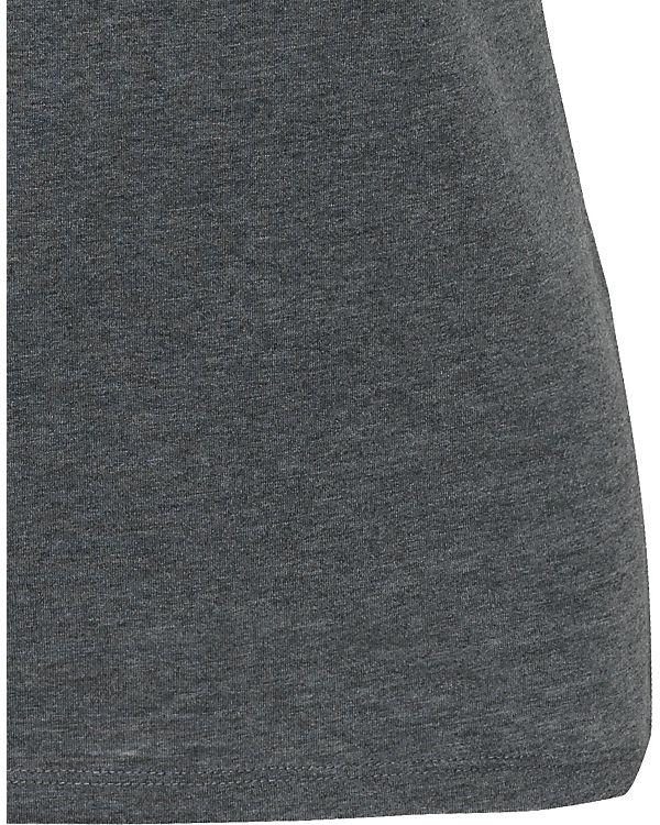 ESPRIT grau T ESPRIT T Shirt Shirt Snzn4vB