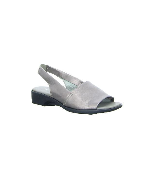 Longo Longo Sandaletten bronze Longo Klassische bronze Sandaletten Klassische TqrUTwf