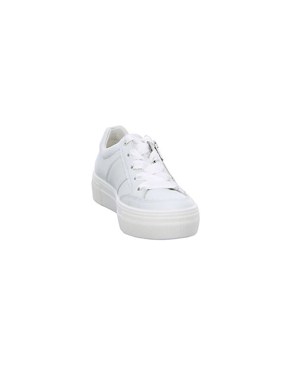 wei superfit superfit Sneakers Low wei Low superfit Sneakers wfxdPq06qn