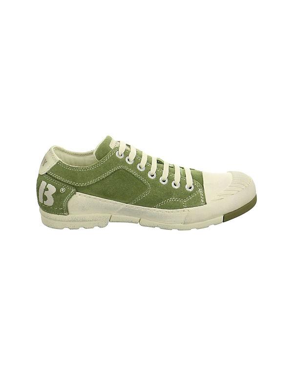 YELLOW Klassische CAB Klassische Halbschuhe CAB Halbschuhe Klassische grün grün CAB YELLOW YELLOW Halbschuhe HgT18