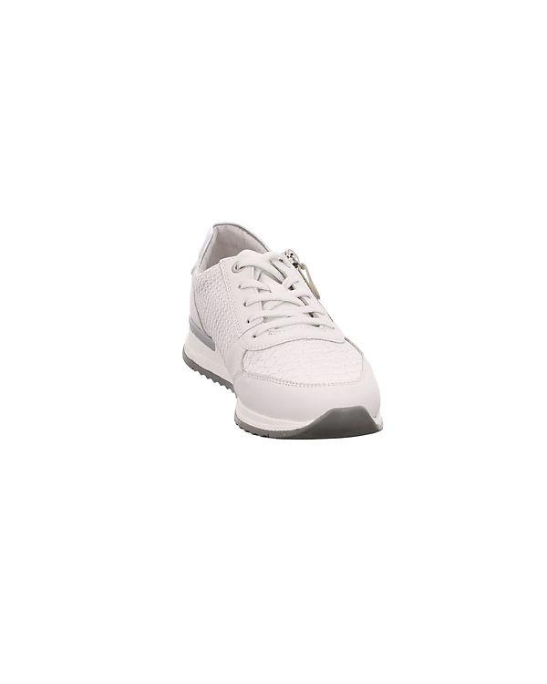 Sneakers remonte Sneakers Low weiß Low Low weiß remonte remonte Low Sneakers Sneakers remonte weiß qcrAt