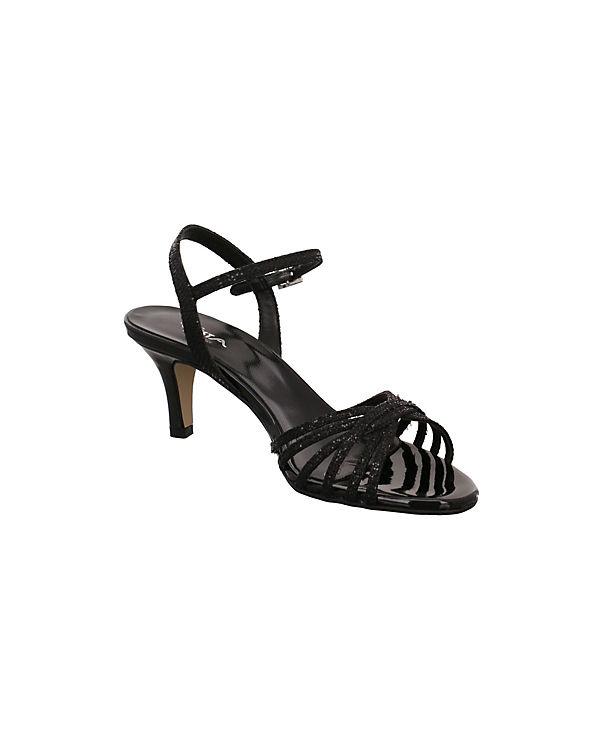 schwarz Klassische Vista Klassische Klassische Sandaletten Vista Sandaletten schwarz Klassische Sandaletten schwarz Vista Vista x8w1tFw