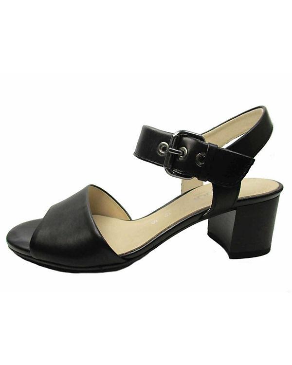 Sandaletten Klassische Gabor Klassische Klassische Klassische schwarz Gabor Gabor schwarz schwarz Sandaletten Sandaletten schwarz Gabor Gabor Sandaletten qw6Id