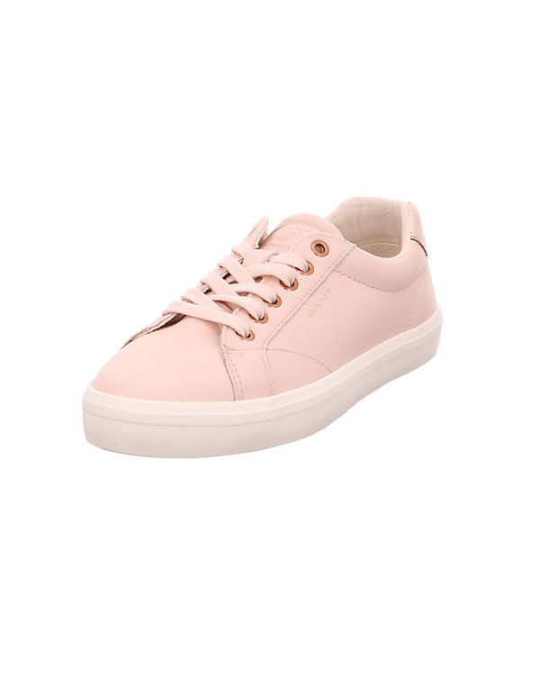 in Sneakers rosa G584 Low 16531446 rosa Mary GANT xq8w5PBP