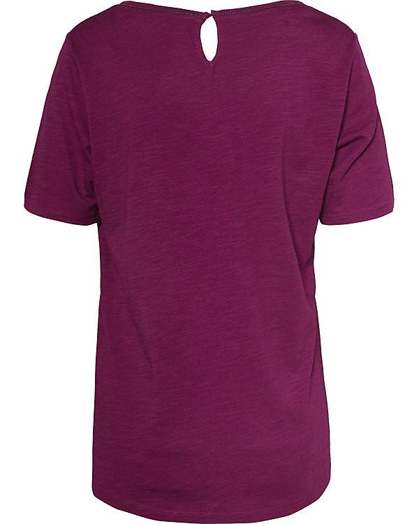 Oliver s Oliver T s T pink Shirt Tawwtdq
