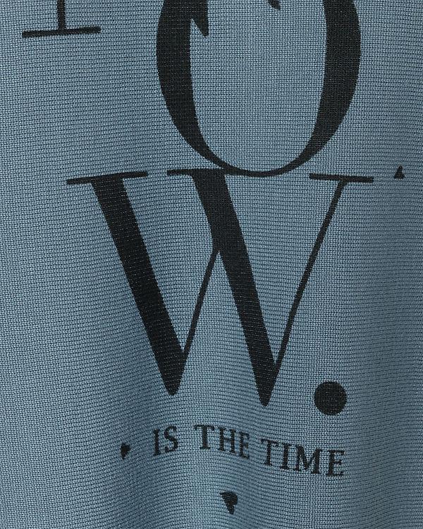 s blau Oliver s Pullover Oliver Oliver blau s Pullover qxXwSUT7