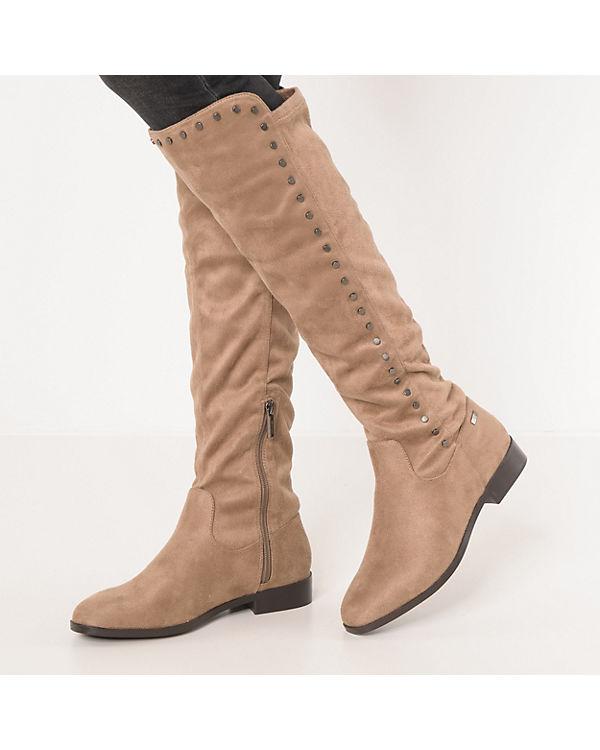 MTNG, Catrina Klassische Klassische Klassische Stiefel, braun 36d709