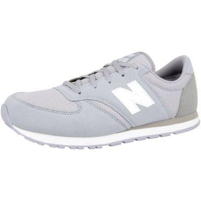 Boden Preis New Balance Schuhe am besten verkaufen (Damen