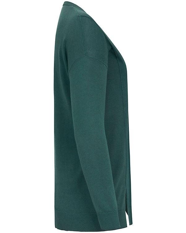 LAY LAY grün grün EMILIA grün Pullover Pullover EMILIA LAY Pullover EMILIA 51Hnq