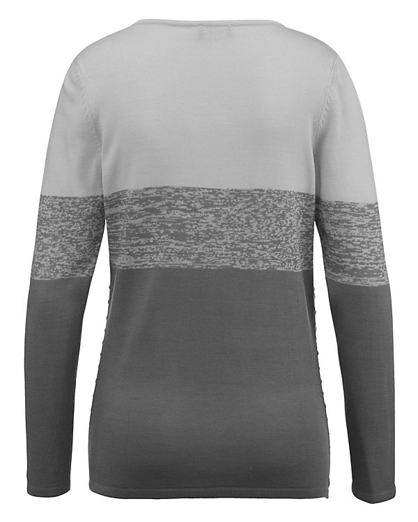 Pullover In grau Dress Dress Pullover In grau Dress OHdxqnR
