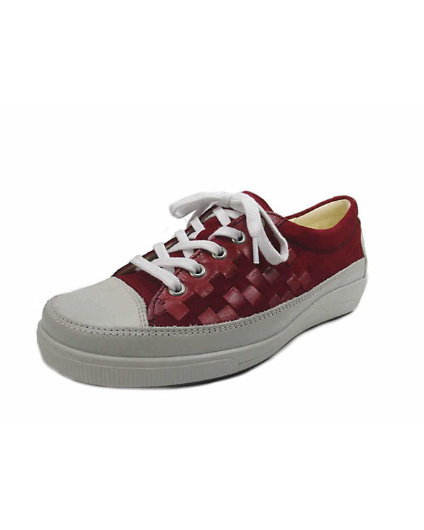 Christian Dietz Sneakers Low rot