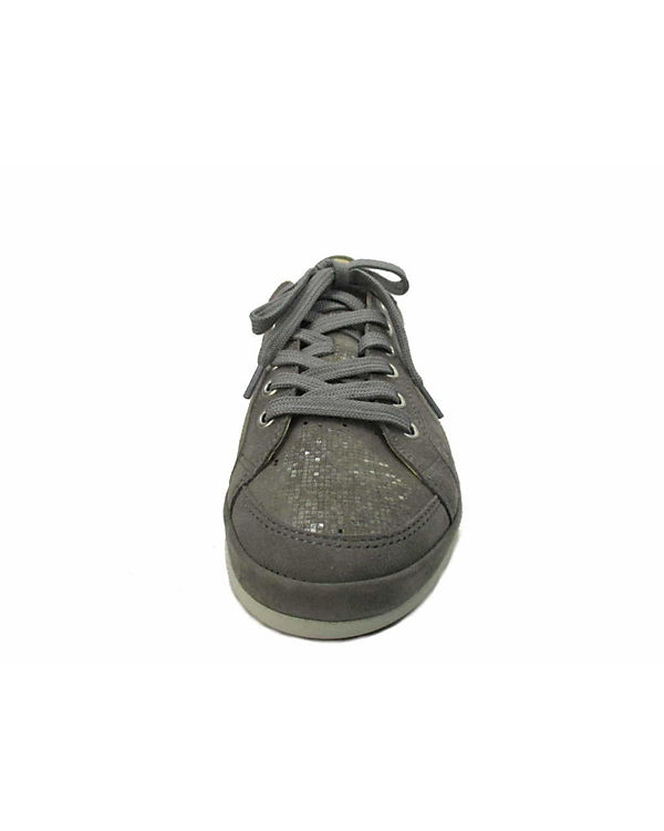 Dietz Low Sneakers Christian Low Dietz grau Christian Christian grau Sneakers Dietz Sneakers wIxpcIH6q7