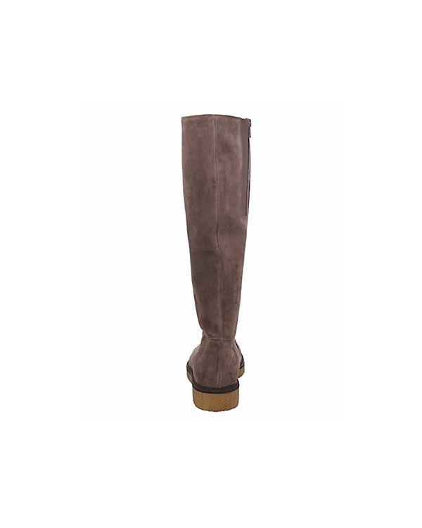 Gabor grau Klassische Klassische Stiefel grau Stiefel Stiefel Gabor Klassische Gabor 6rwIT6f