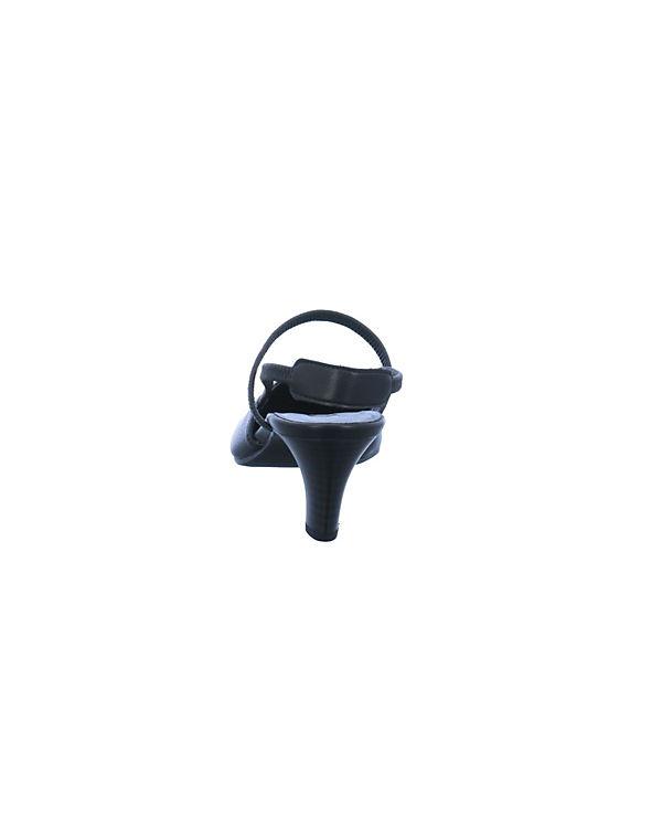 Gabor schwarz Klassische Klassische Gabor Klassische Pumps Gabor Pumps schwarz Pumps 11qCFR4rfw