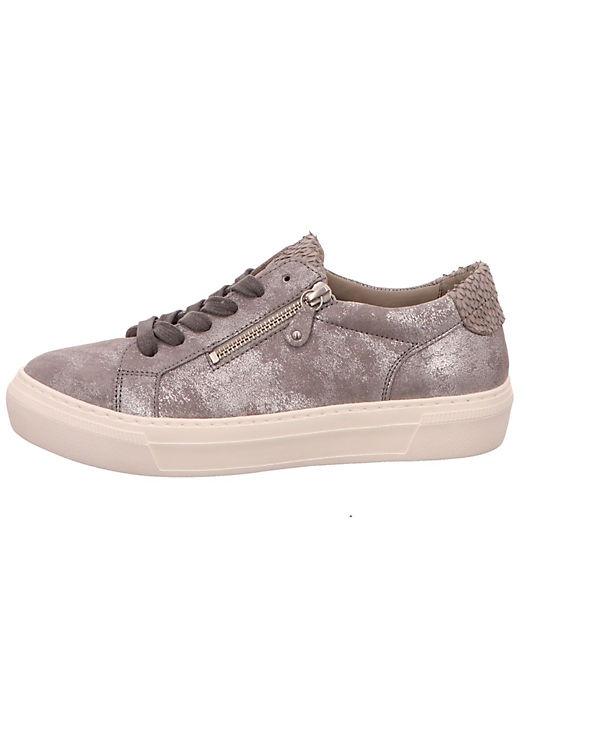 Gabor Sneakers dunkelgrau Sneakers Low Gabor Low dunkelgrau Gabor Sneakers Low rX1nwRvOr