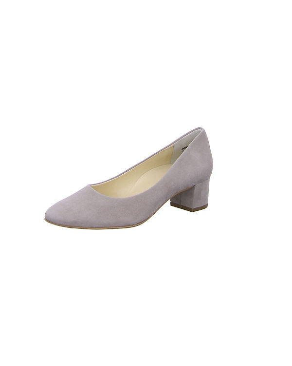 Green beige Klassische Klassische Klassische Paul Klassische beige Green Pumps Paul Pumps Pumps Paul Paul Green Green beige ARwx4CxqSO