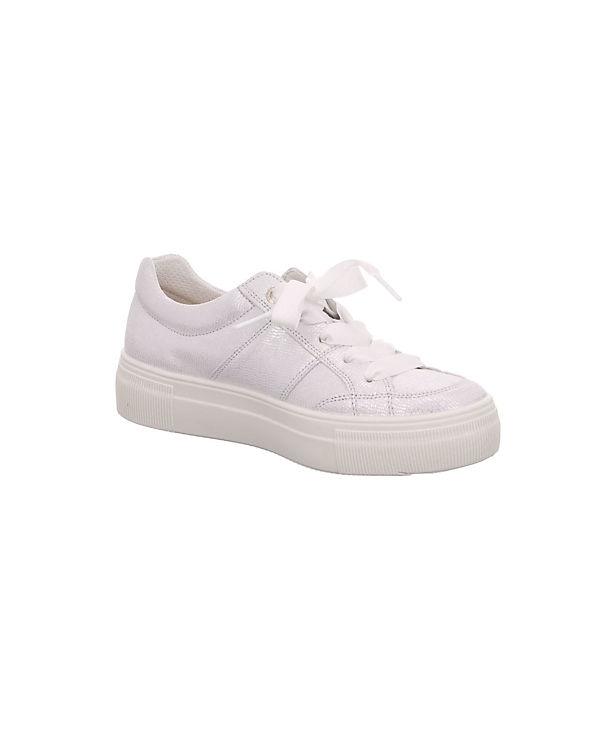Legero wei Sneakers Low Legero Legero wei Sneakers Low Legero wei Low Sneakers awaqprg