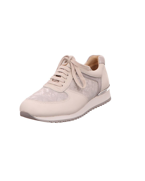 CAPRICE Sneakers Low CAPRICE Sneakers weiß qqvr6wT