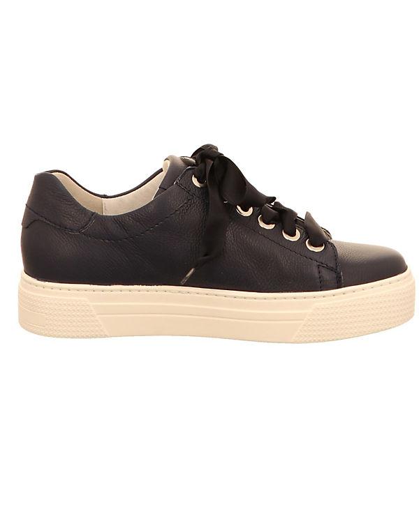 Sneakers Semler blau Semler Sneakers Sneakers blau Semler blau Low Low Semler Low C0qC4