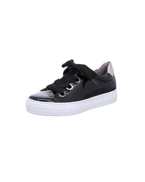 blau Low Low blau JENNY JENNY Sneakers Sneakers dYZwqd
