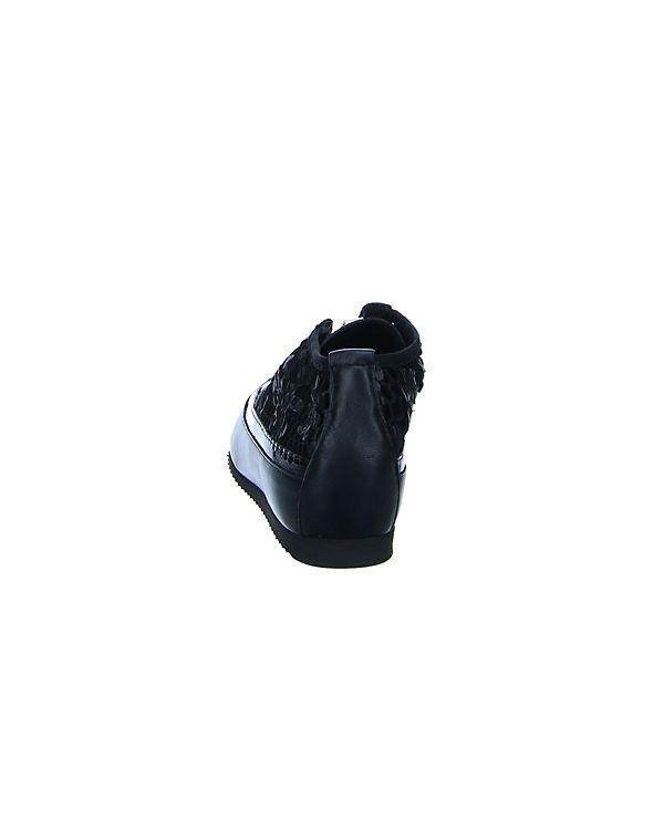 schwarz högl högl högl Low Low Sneakers schwarz högl Sneakers Low Sneakers schwarz Sneakers g8r7fqxg