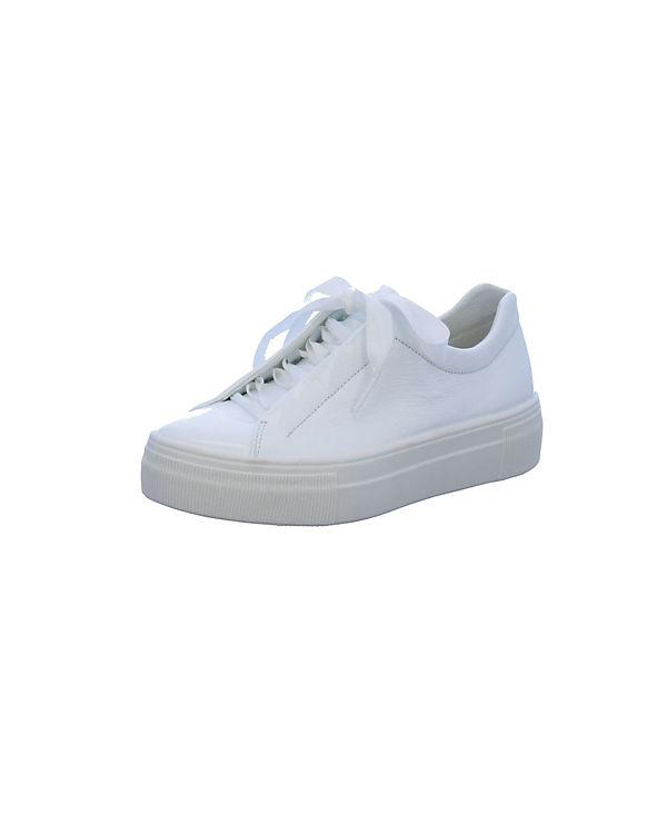 superfit Sneakers weiß Sneakers Low Low superfit 7rPTn7wq