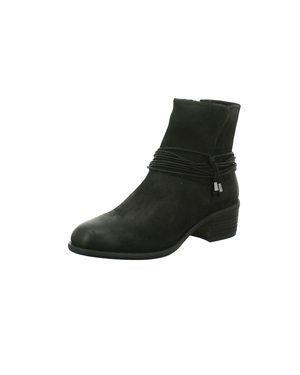 Stiefeletten SPM Klassische schwarz SPM schwarz Klassische Stiefeletten Klassische Stiefeletten SPM Klassische schwarz SPM nUTAwPYTq