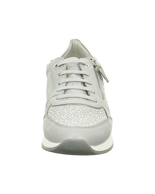 remonte Low Low Sneakers bronze remonte bronze Sneakers remonte Low bronze Sneakers wzqwC6xr