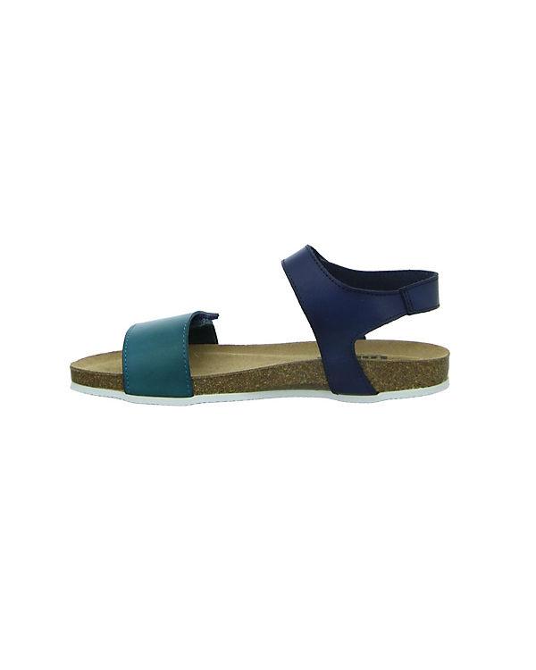 Klassische Sandalen Klassische Sandalen Klassische blau Sandalen Longo blau Klassische blau Longo Longo Longo dZaaHIq