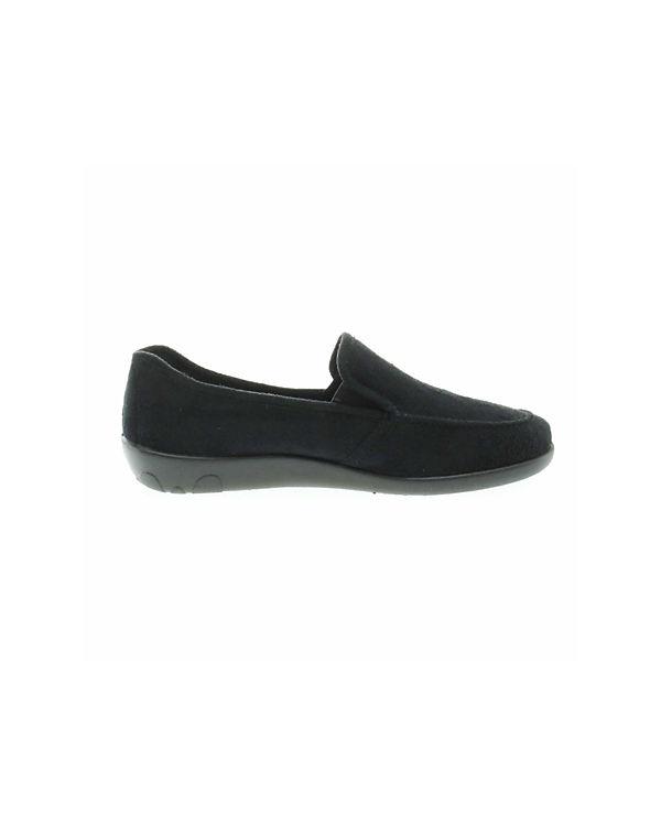 ROHDE Pantoffeln schwarz Pantoffeln schwarz ROHDE ROHDE Pantoffeln schwarz Pantoffeln schwarz Pantoffeln ROHDE ROHDE Evx4qTBB