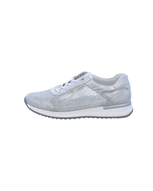 remonte Sneakers Low silber Bilder Günstig Online FiP75